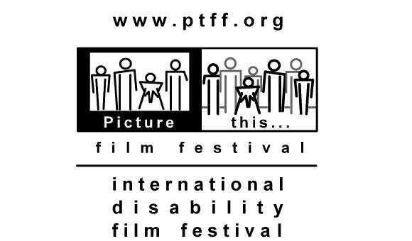 Picture This Film Festival