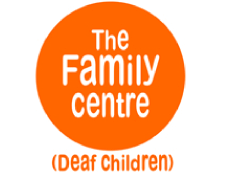The Family Centre Deaf Children